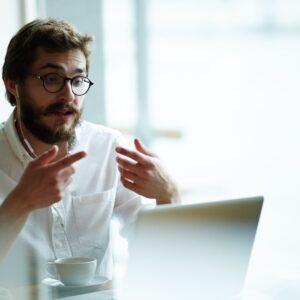 Make Remote Working SuccessforBusiness