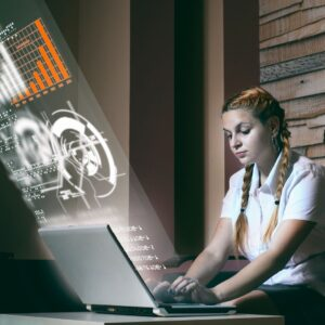 Become a Freelance Artificial Intelligence
