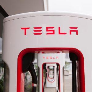 Elon Musk's Motivational Quotes in Entrepreneurship