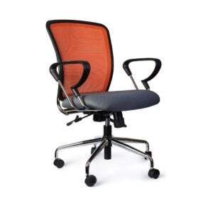 Good Ergonomics Keep You Fit While Remote Working