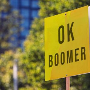 more boomers join freelance jobs