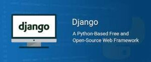 Python Packages that Freelance Web Developers