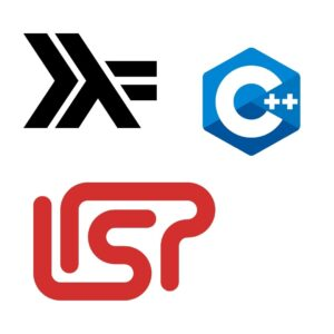 Most Difficult and Easiest Programming Languages