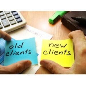 Managing Client's Expectation