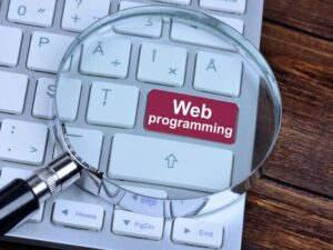 Programming Languages for Freelance Game Designer