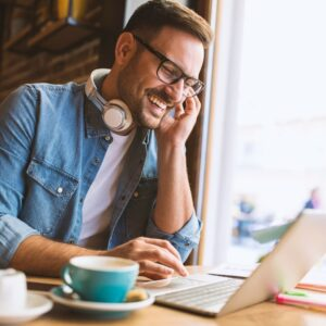 Retain Good Remote Workers
