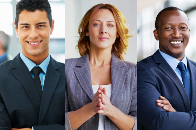 employers freelancers online freelance website hire find search employ professional work from home expert freelancer job freelancing work online employer