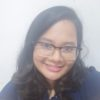 Digital Marketing Specialist, Content Creator, Lead Generation