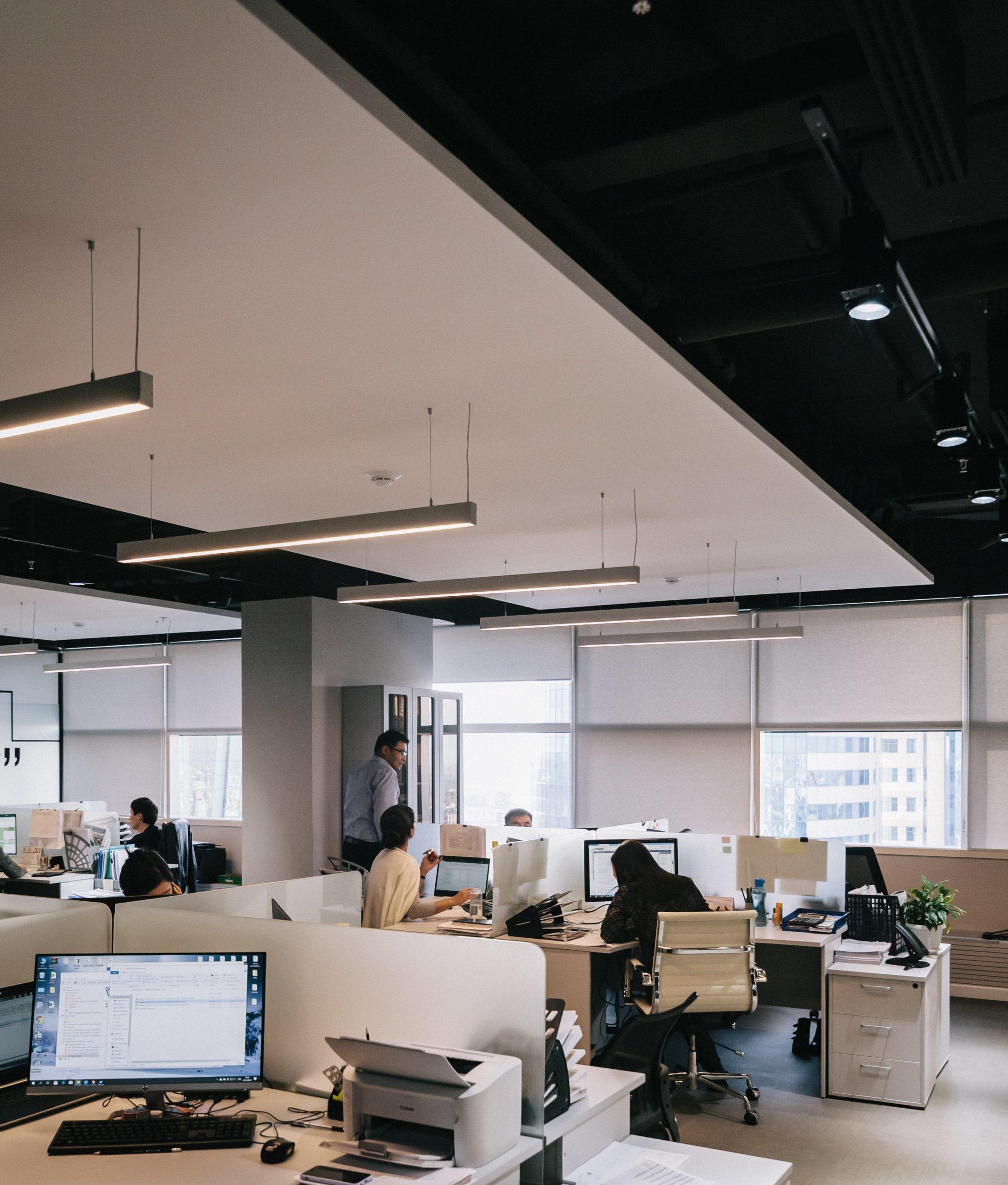Hire Freelancer Online & Find Freelance Work