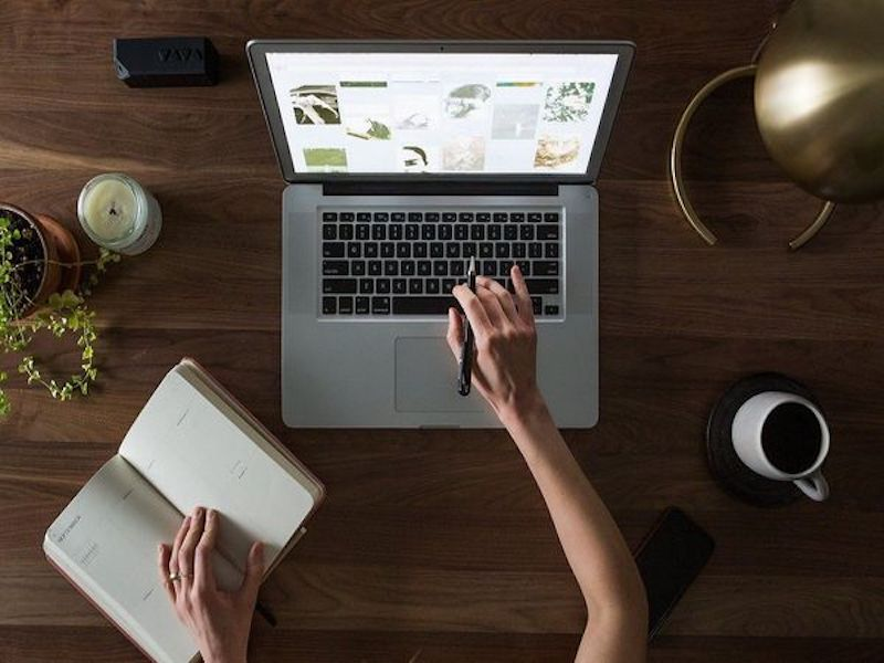 Lost your job? 5 ways to earn while staying at home
