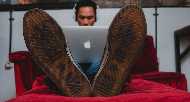 Finance for freelancers: know what to consider