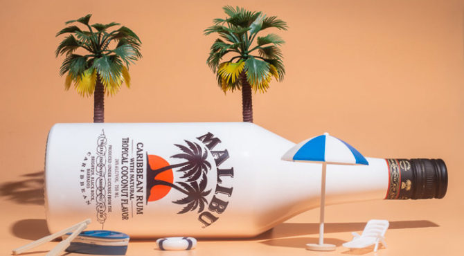 I will shoot lifestyle photographs for your product