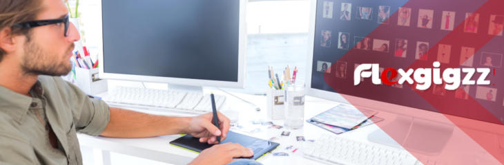 Make Money Online From  Freelance Photo Editing
