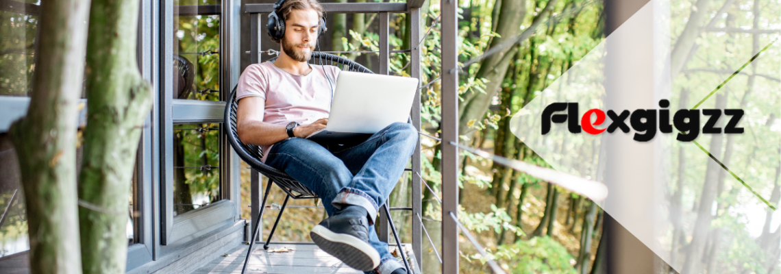 Remote Work Makes Many Americans Move to Other Cities