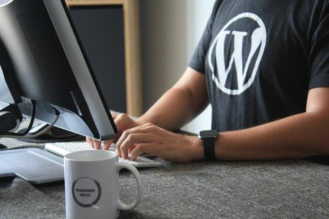 WordPress Design & Development