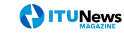 Flexgigzz - Asia Leading marketplace for freelance services