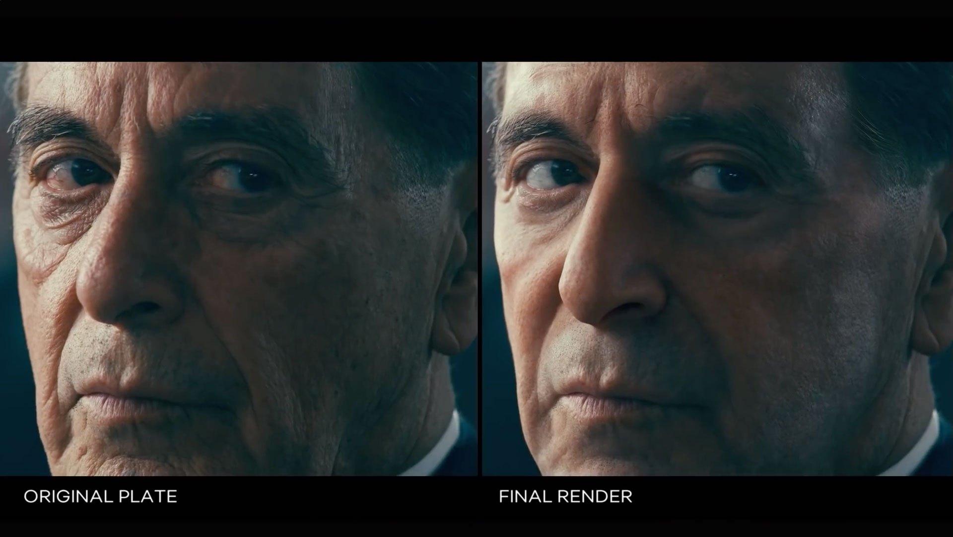 Video Editing, Color Correction, VFX