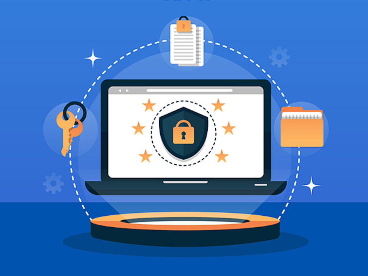 Cyber Security Trainer/Consultation