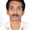 webgraphic designer