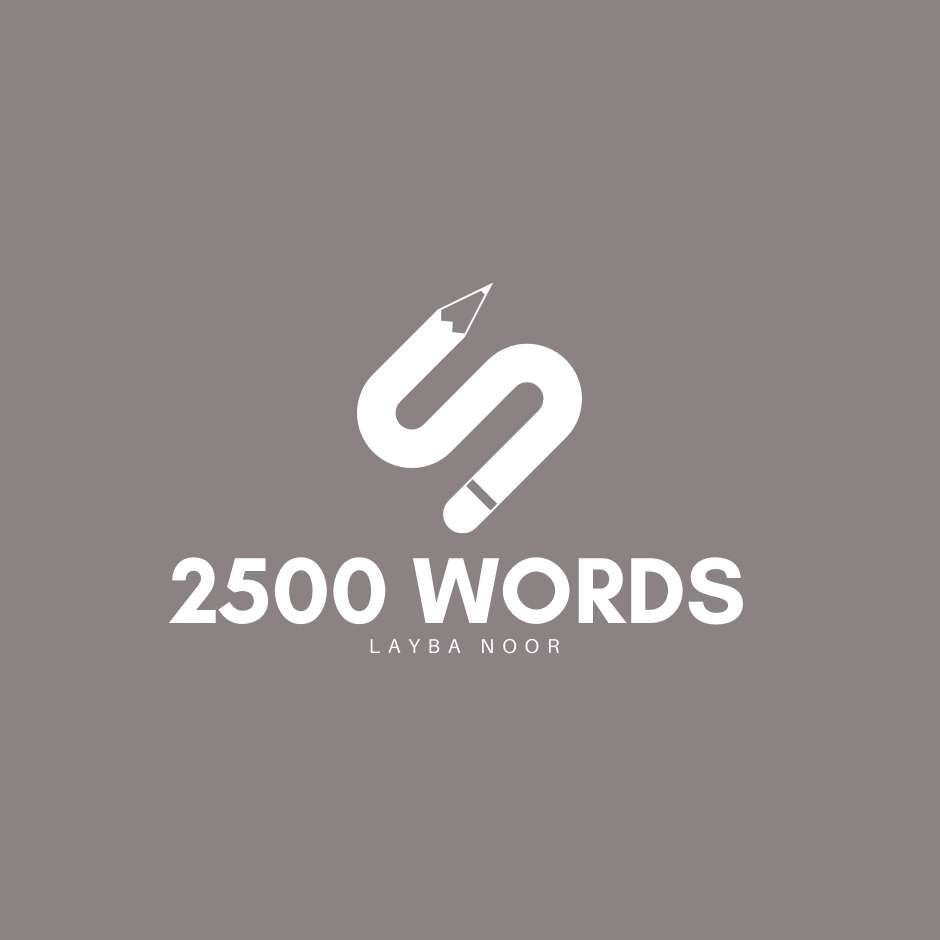 Writing product review article for 2500 words